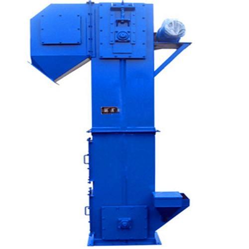 提升机-催化剂专用螺旋垂直提升机生产厂家直销-提供方案报价图纸