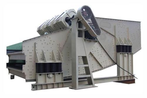 移动带式重型给矿机-料仓下重型皮带给料机生产厂家直销价格优惠