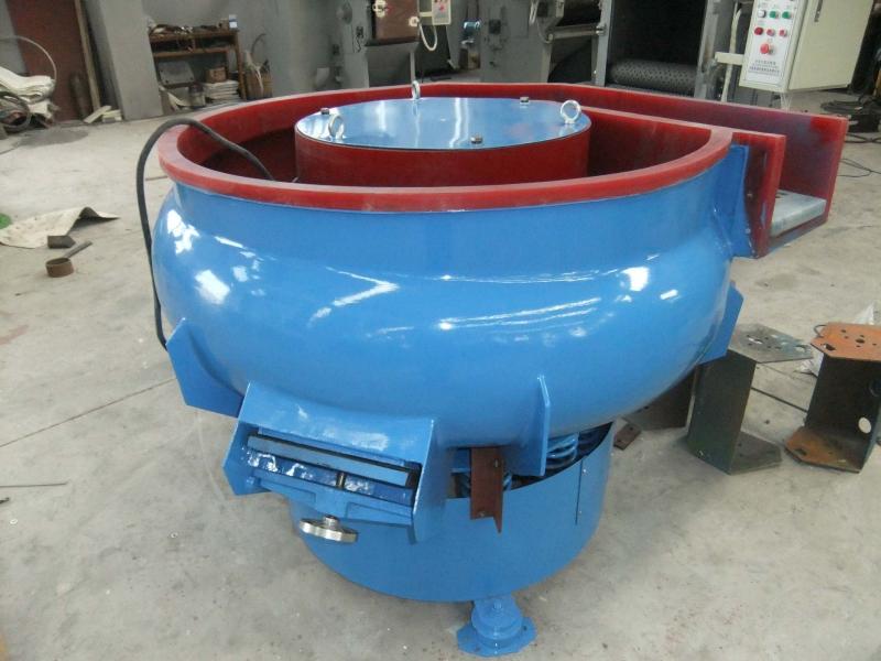 振动磨-长石用振动磨厂家供应-材质型号报价原理