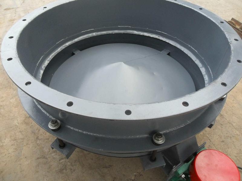 振动料斗-煤炭粉料仓底部振动活化料斗生产厂家-提供方案图纸价格