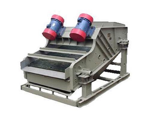 矿用振动筛-烧结料专用矿用直线筛生产厂家直销价格优惠