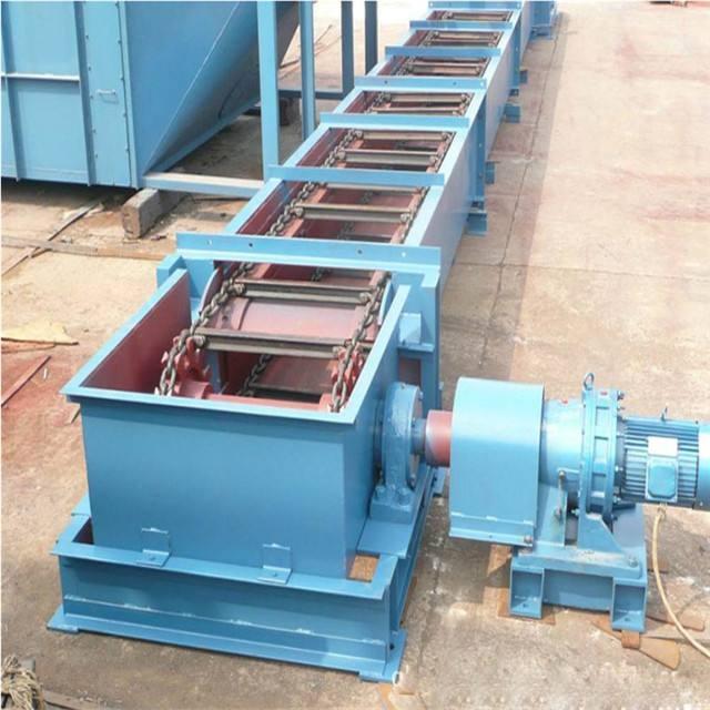 刮板机生产厂家选煤刮板输送机报价材质型号参数