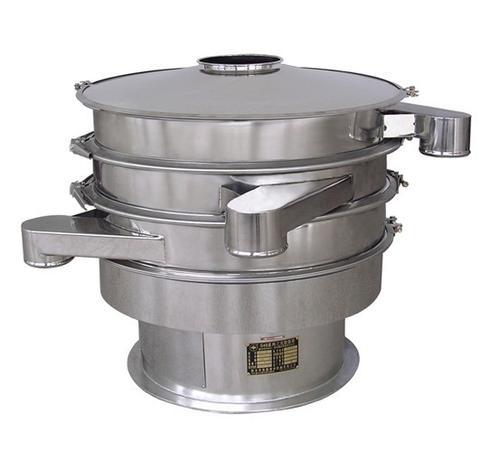 不锈钢超声波振动筛-二氧化硅除杂专用超声波筛分机生产厂家直销价格优惠