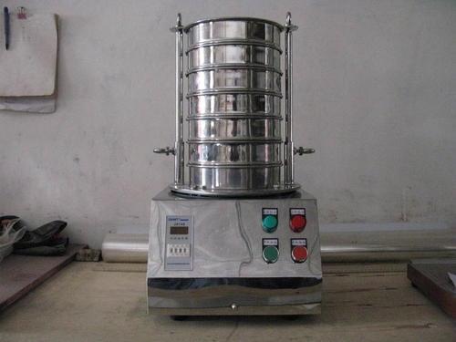 试验筛-冲孔板试验筛厂家供应-图纸参数型号报价