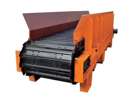 板式喂料机-水泥熟石灰耐高温板喂机生产厂家直销价格优惠