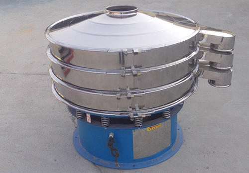 超声波振动筛-工业药品超声波振动筛厂家供应-应用用途原理报价