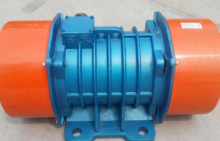振动电机-YZUL立式振动电机厂家直销价格优惠型号齐全