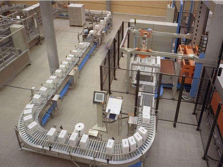滚筒输送机-动力滚筒输送机生产厂家-规格原理材质型号