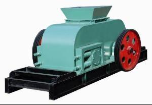 君亚机械洗矿机设备