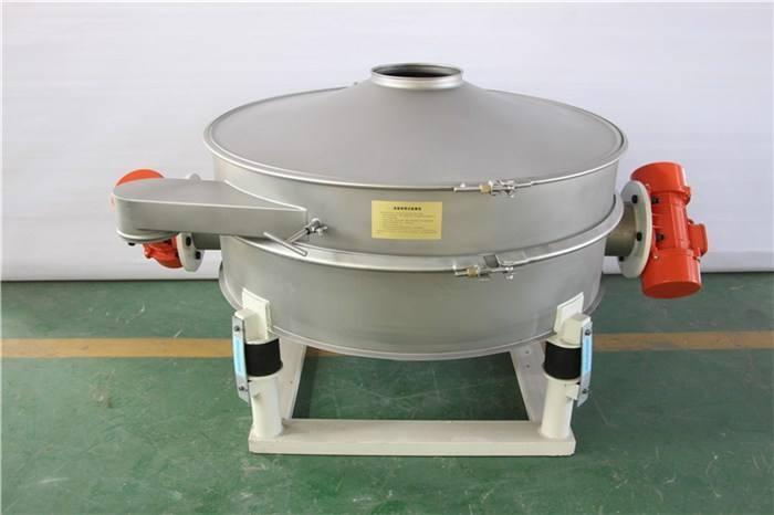 直排筛-粉末粗略筛粉直排筛厂家供应-材质报价原理技术