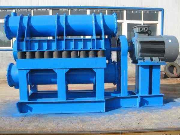 锆英砂振动磨,锆英砂振动磨厂家,锆英砂振动磨应用