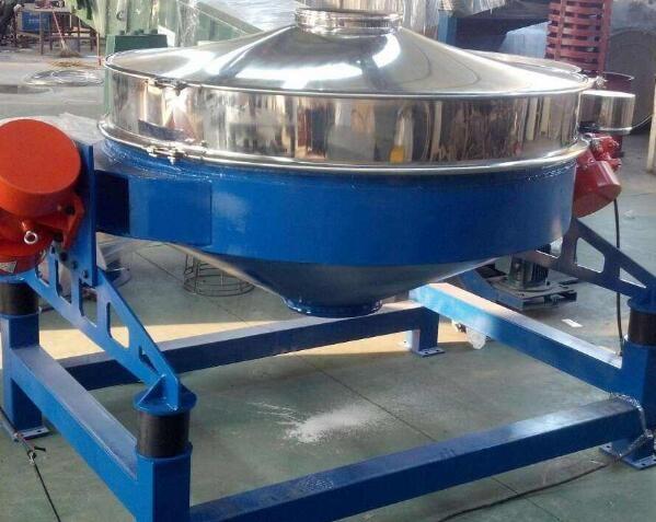 直排筛-干粉砂浆直排筛厂家-提供方案选型报价材质