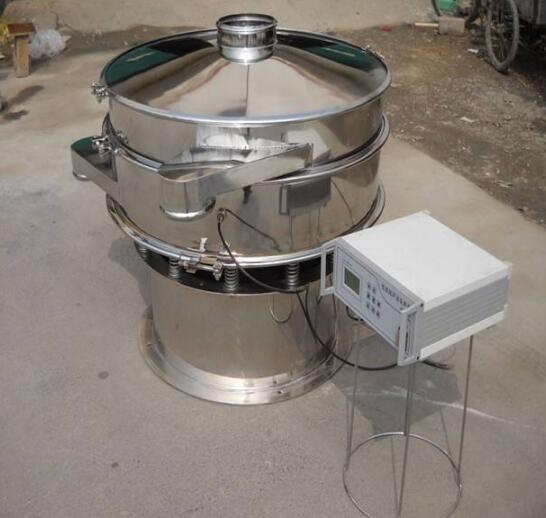 超声波振动筛-超声波振动筛厂家-超声波振动筛规格价格