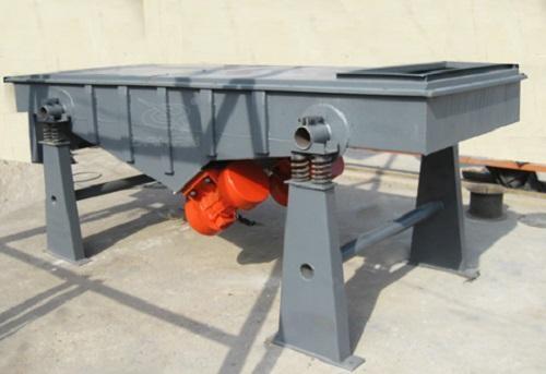 皮带输送机-粉剂皮带输送机厂家直销-规格型号技术材质