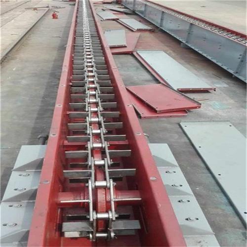 大理石链式输送机厂家直销价格优惠
