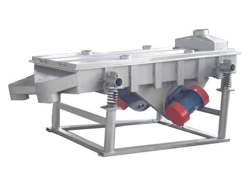 脱水筛-水洗沙脱水专用振动筛生产厂家-提供方案图纸价格