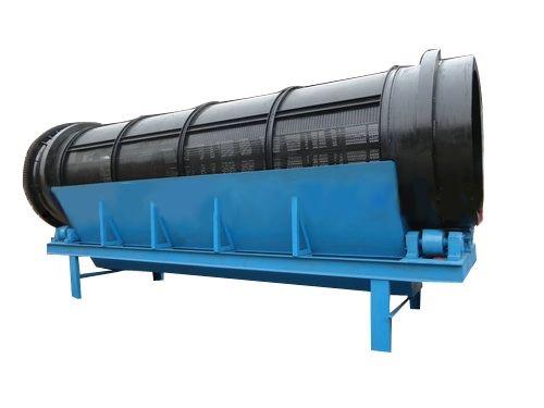 滚筒筛筛沙机-滚筒筛筛沙机规格-滚筒筛筛沙机厂家