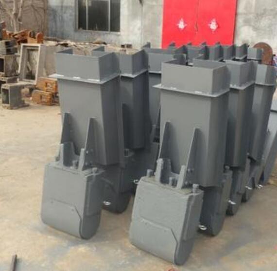 振动给料机-自同步惯性振动给料机供应厂家-应用报价原理规格