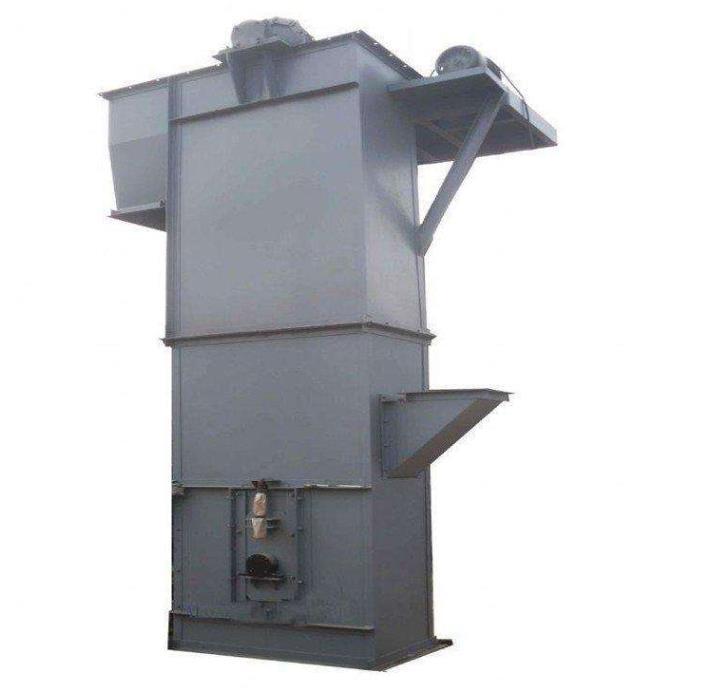 水泥熟料斗式提升机-生产厂家-价格优惠-材提供质性能