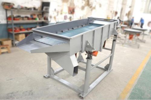 氧化铁粉电机振动给料机厂家直销价格优惠