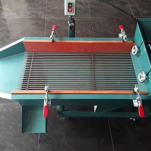 碎煤专用带式输送机 煤炭输送机 皮带机报价厂家选型
