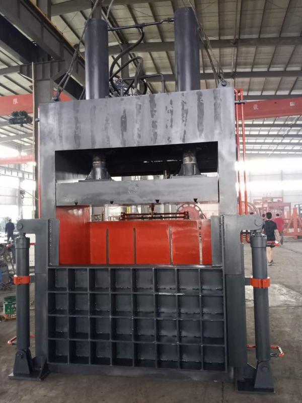 郑州立式不锈钢压包机厂家
