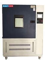 周期浸润腐蚀试验箱检测设备