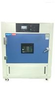 紫外耐气候试验检测机