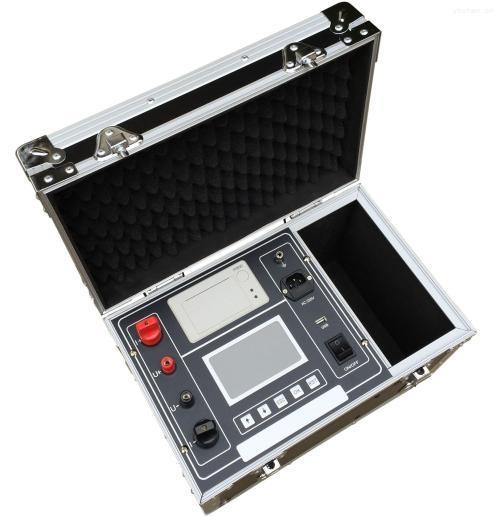 回路接触电阻测量仪