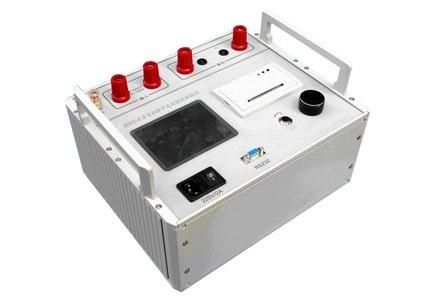 发电机转子交流阻抗测试仪生产厂家