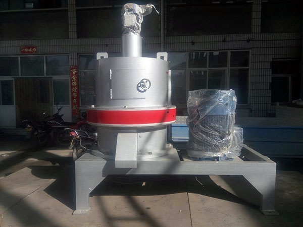 郑州木材磨粉机