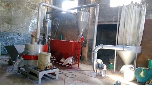 沈阳超细木粉机生产厂家价格