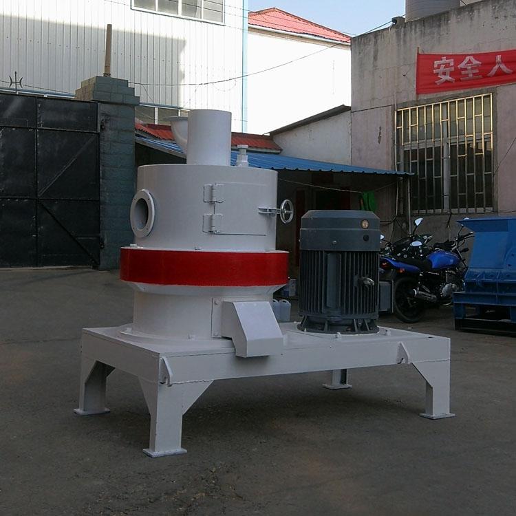 郑州木材磨粉机厂家