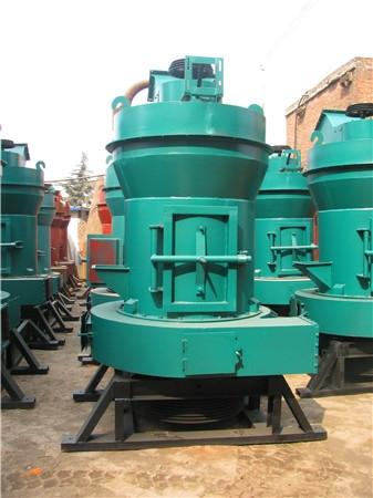 江苏矿石粉碎机设备厂家 雷蒙磨粉机