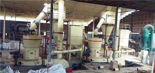 小型工业矿石物料粉碎机生产厂家