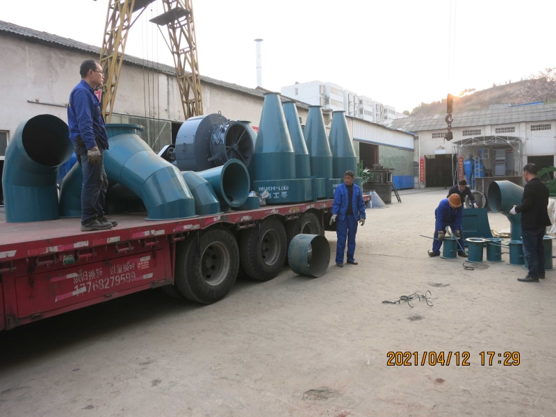 河南氢氧化钙选粉机厂家