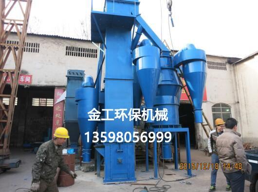 郑州机制砂风选机价格